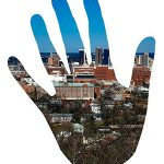 Blue-Team-fiveforfive-hand-low-res