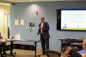 Credit Repair Lunch and Learn-1-7