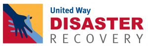 Disaster-Recovery Logo