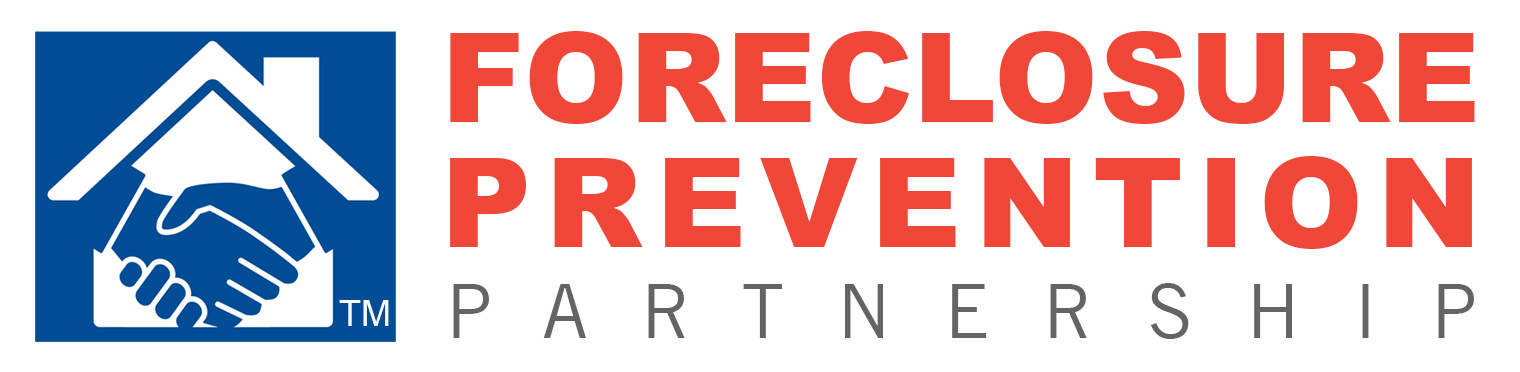 Foreclosure-Prevention-Partnership-Logo