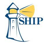 SHIP_Lighthouse_logo