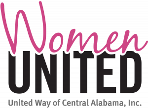 Women-United-with-black-and-grey-text